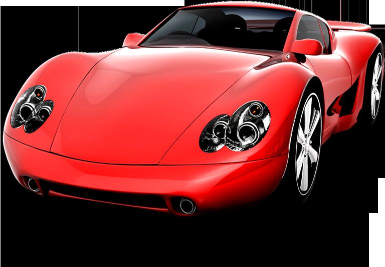 Mobile Auto Body Bumper Scratch Paint Repair - Car Leather